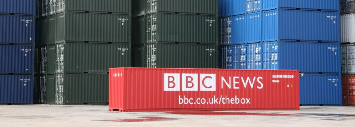 CONTAINER NEWS BANNER 2
